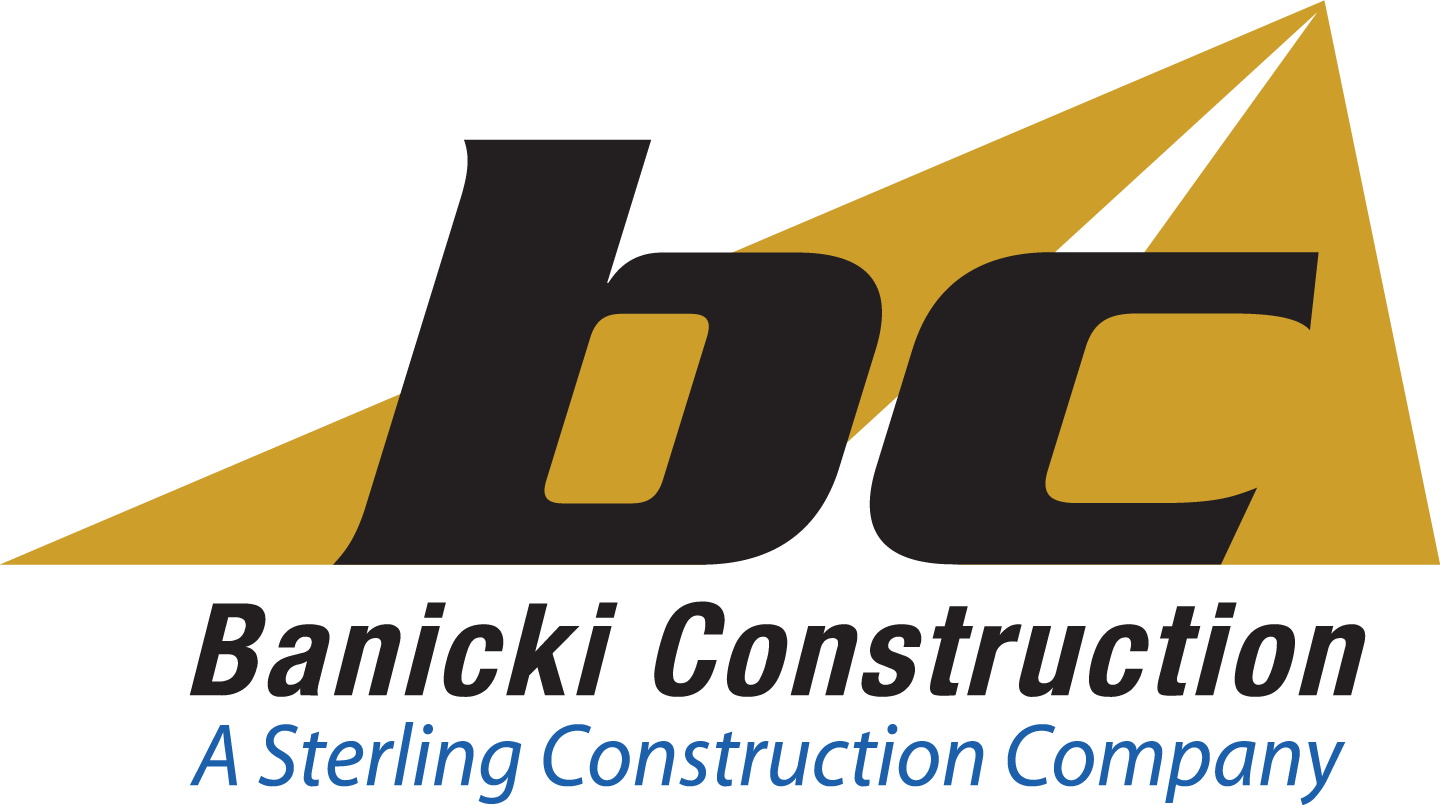 Banicki Construction
